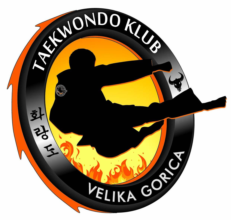 taekwondo klub final.cdr
