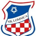 lomnica-150x150