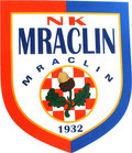 nk-mraclin
