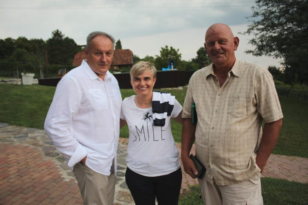 Sportska Hrvatska PROMOVIRAN »LEKSIKON VELIKOGORIcKOG sPORTA«