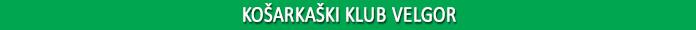 KK GORICA